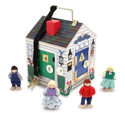 12505-doorbellhouse