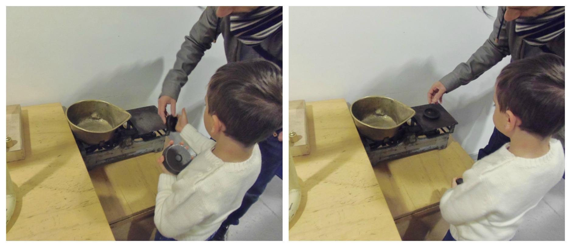 parque ciencias granada - montessori en casa