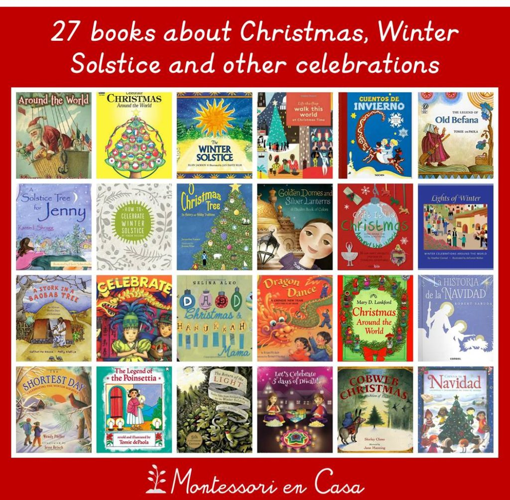 27-books-about-christmas-winter-solstice-and-other-celebrations