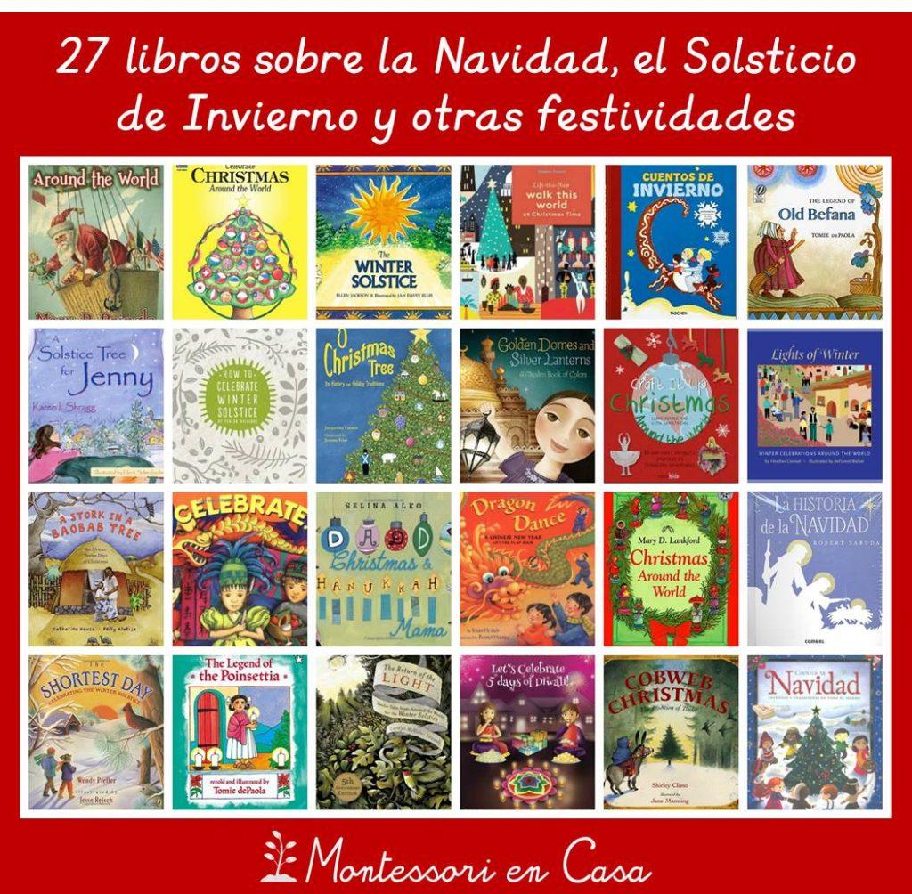 27-libros-sobre-la-navidad-el-solaticio-de-invierno-y-otras-festividades