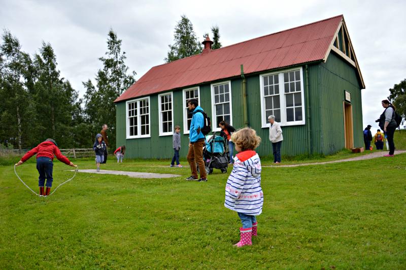 4.highland folk museum3