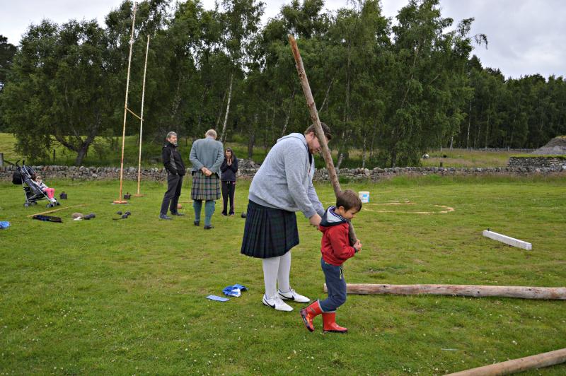 4.highland folk museum5