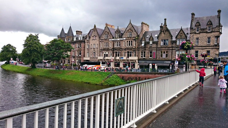 6.inverness