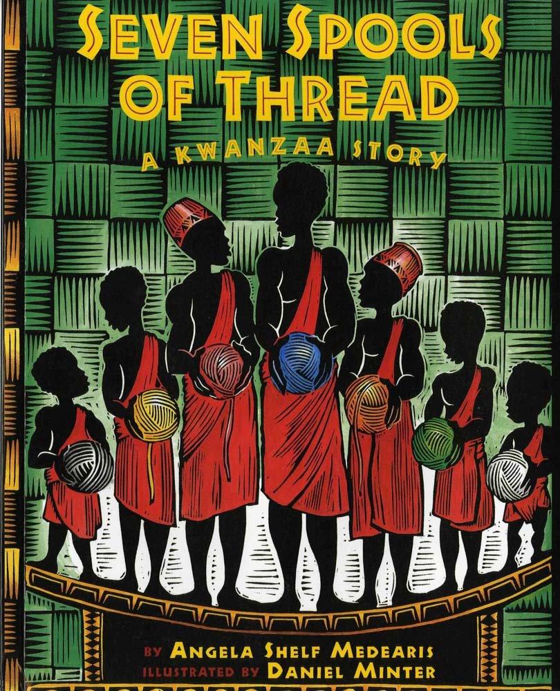 7-spools-of-thread