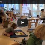 #MontessoriTV: A Montessori Comunity (3-6)