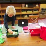 #MontessoriTV: A Montessori Morning