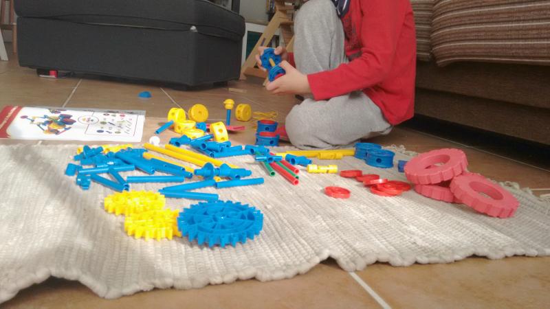 Broks_Montessori en Casa2