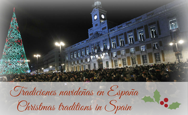 Christmas traditions in Spain (791x486)