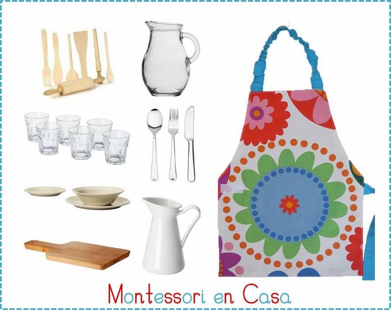 Cocina Montessori (800x634)