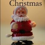 Reseña: A Merry Montessori Christmas – Book review: A Merry Montessori Christmas