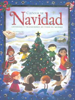 cuentos-de-navidad