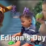 #MontessoriTV: Edison's Day