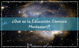 educacion-cosmica-montessori