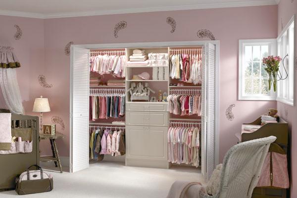 Elite Closets