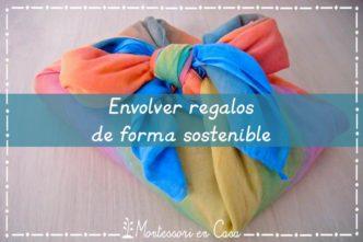 envolver-regalos-de-forma-sostenible