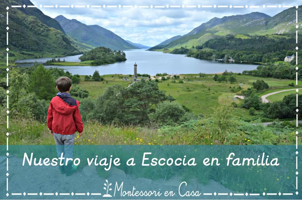 escocia-en-familia_-montessori-en-casa