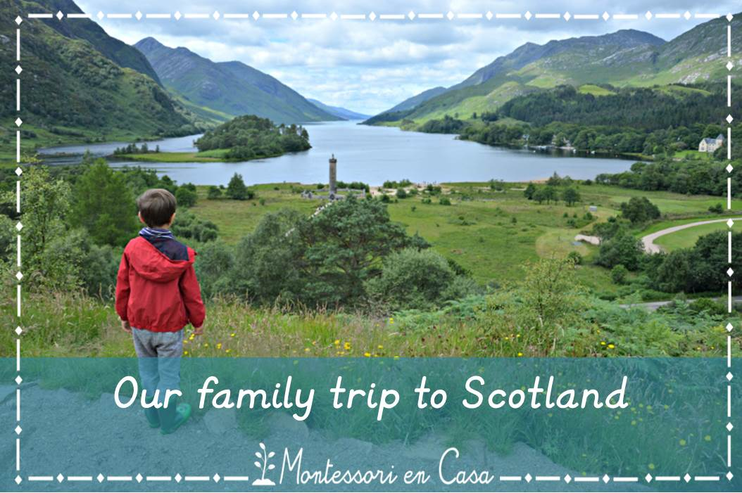 family-trip-to-scotland-montessori-en-casa