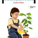 Próximamente… Libro Montessori en Casa