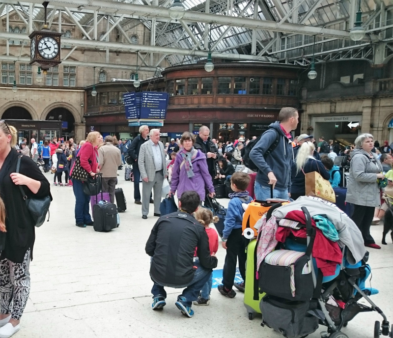 glasgow-central-station