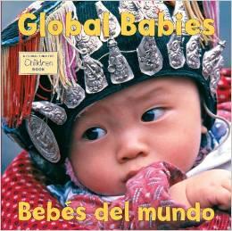 Global babies / Bebés del mundo