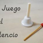 El Juego del Silencio – Montessori Silence Game