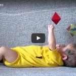 #MontessoriTV: Los móviles Montessori – Montessori Mobiles
