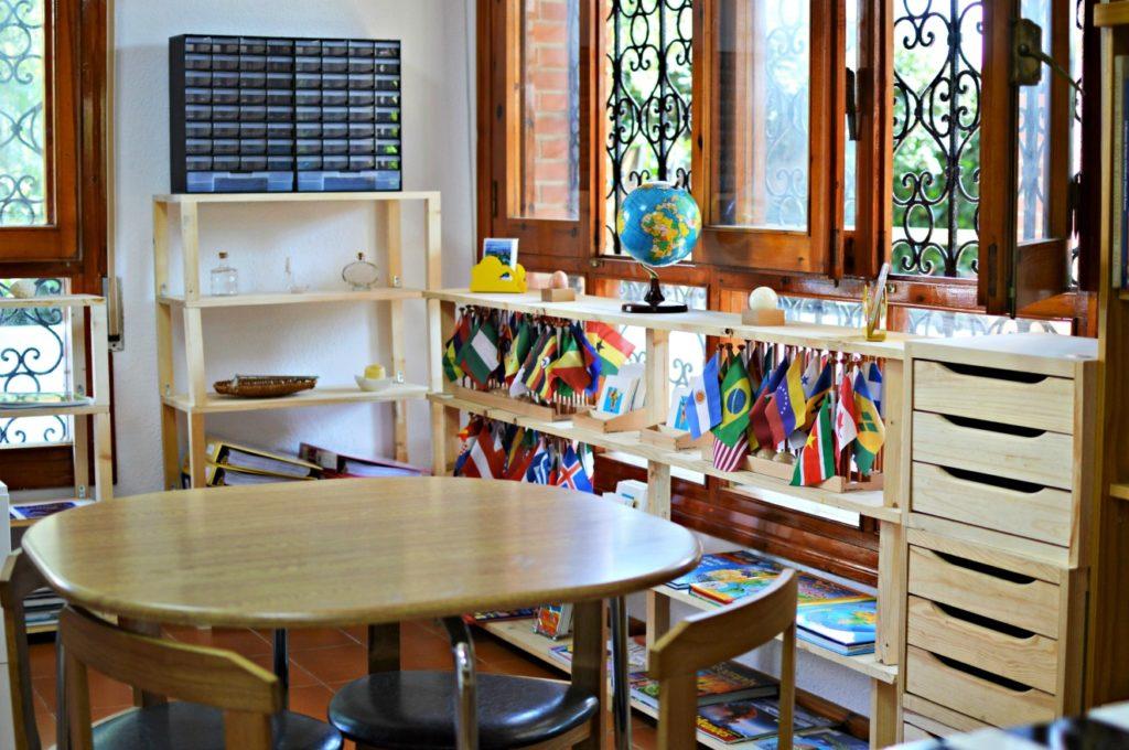 montessori-school-almeria-elementary