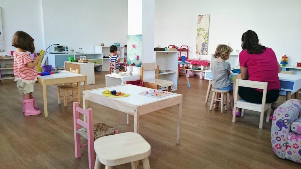 montessori-school-almeria-infant-community