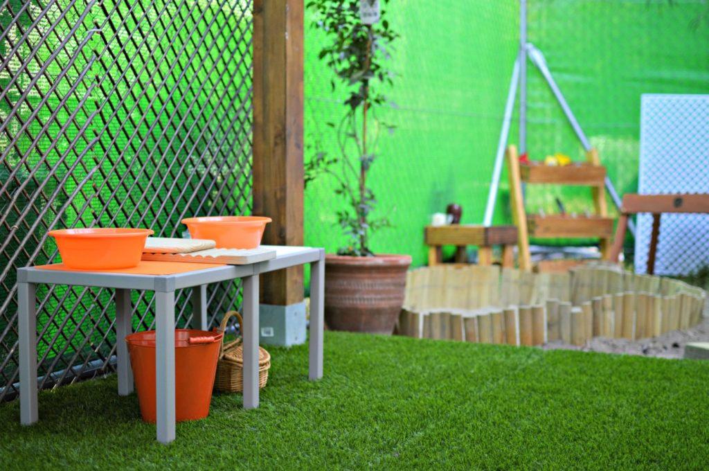 montessori-school-almeria-infant-community-ext