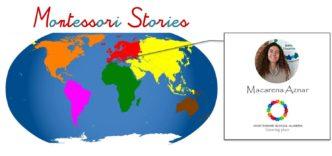 montessori-stories-macarena-aznar-montessori-school-almeria