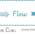 La felicidad, el fluir y Montessori – Happiness, flow and Montessori