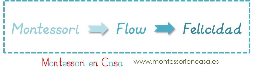 Montessori-flow-felicidad