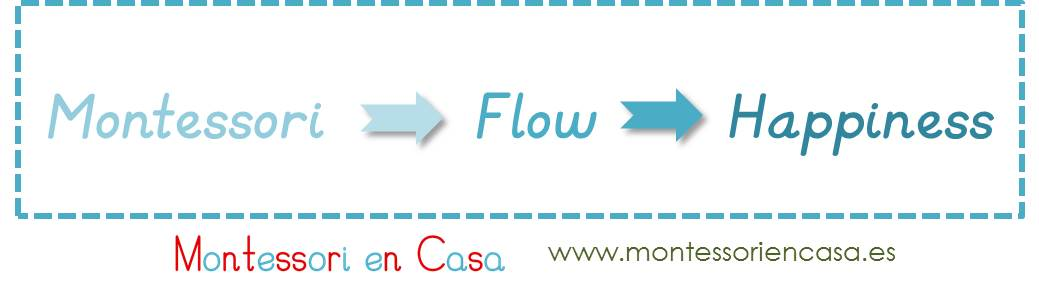 Montessori-flow-happiness