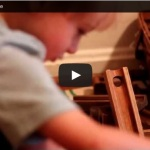 #MontessoriTV: Montessori in the home