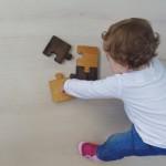 Probando: El Rompecabezas de Amaru, de Ephimera Play – Testing: Amaru's Puzzle by Ephimera Play