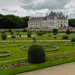Viaje al Valle del Loira/Orleans/París – Trip to Loira Valley/Orleans/Paris