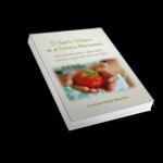 """Mi primer ebook: """"El Huerto Urbano en el Entorno Montessori"""" – My first ebook: """"The Urban Garden in the Montessori Environment"""""""