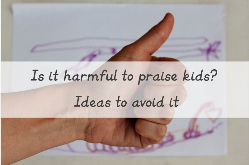 Praise - Montessori en Casa (800x531)