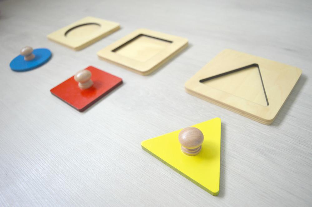 Puzzles botón - montessori en casa2