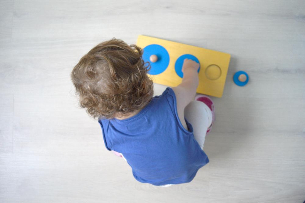 Puzzles botón - montessori en casa3