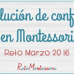 Resolución de conflictos en Montessori – Conflict resolution in Montessori