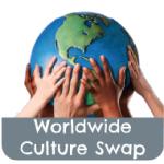 Worldwide Culture Swap (Intercambio Cultural)