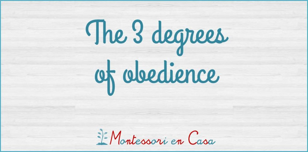 the-three-degrees-of-obedience