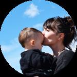 Zazu Montessori stories