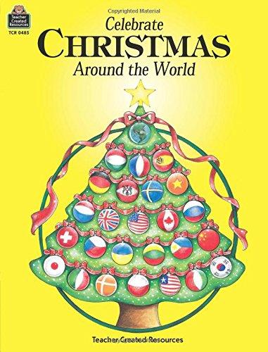 celebrate-christmas-around-the-world