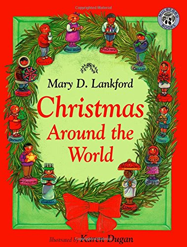 christmas-around-the-world-lankford