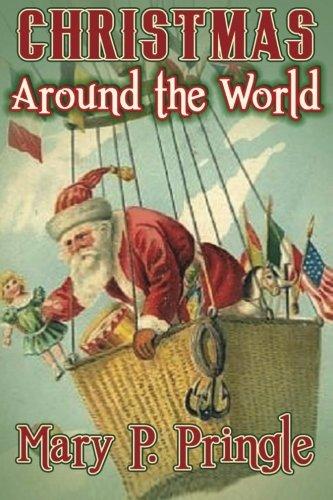 christmas-around-the-world-pringle