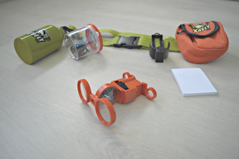 cinturón-montessoriencasa2