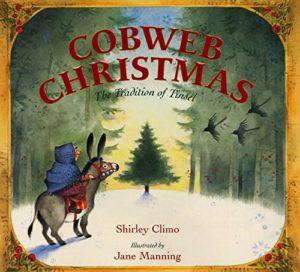 cobweb-christmas