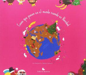 cosas-que-pasan-en-el-mundo-cuando-es-navidad